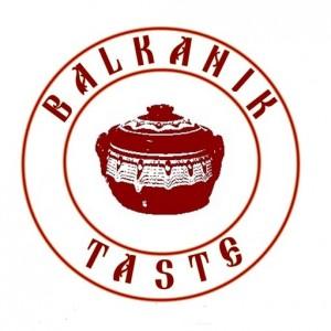 Balkanik-Taste-LLC_s