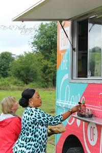 HC Food Truck