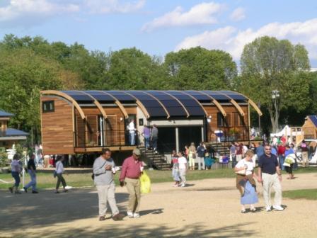 Solar_House_South_Mall.web