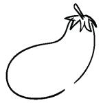 eggplant-01-01