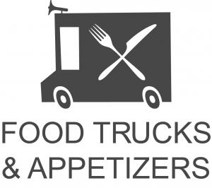 food truck-01