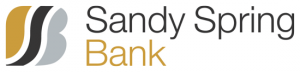 Sandy_Spring_Bank_Stacked