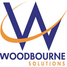 Woodbourne