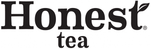 honest_tea_logo_detail