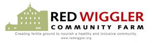 rwcf-logo-w-vision